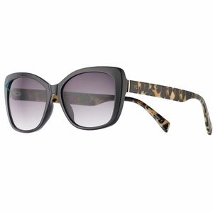 NWT Women's Elle oversized sunglasses